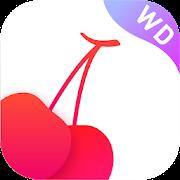 CherryPub-libotoy controller