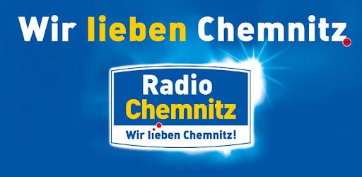 Radio chemnitz nachrichten
