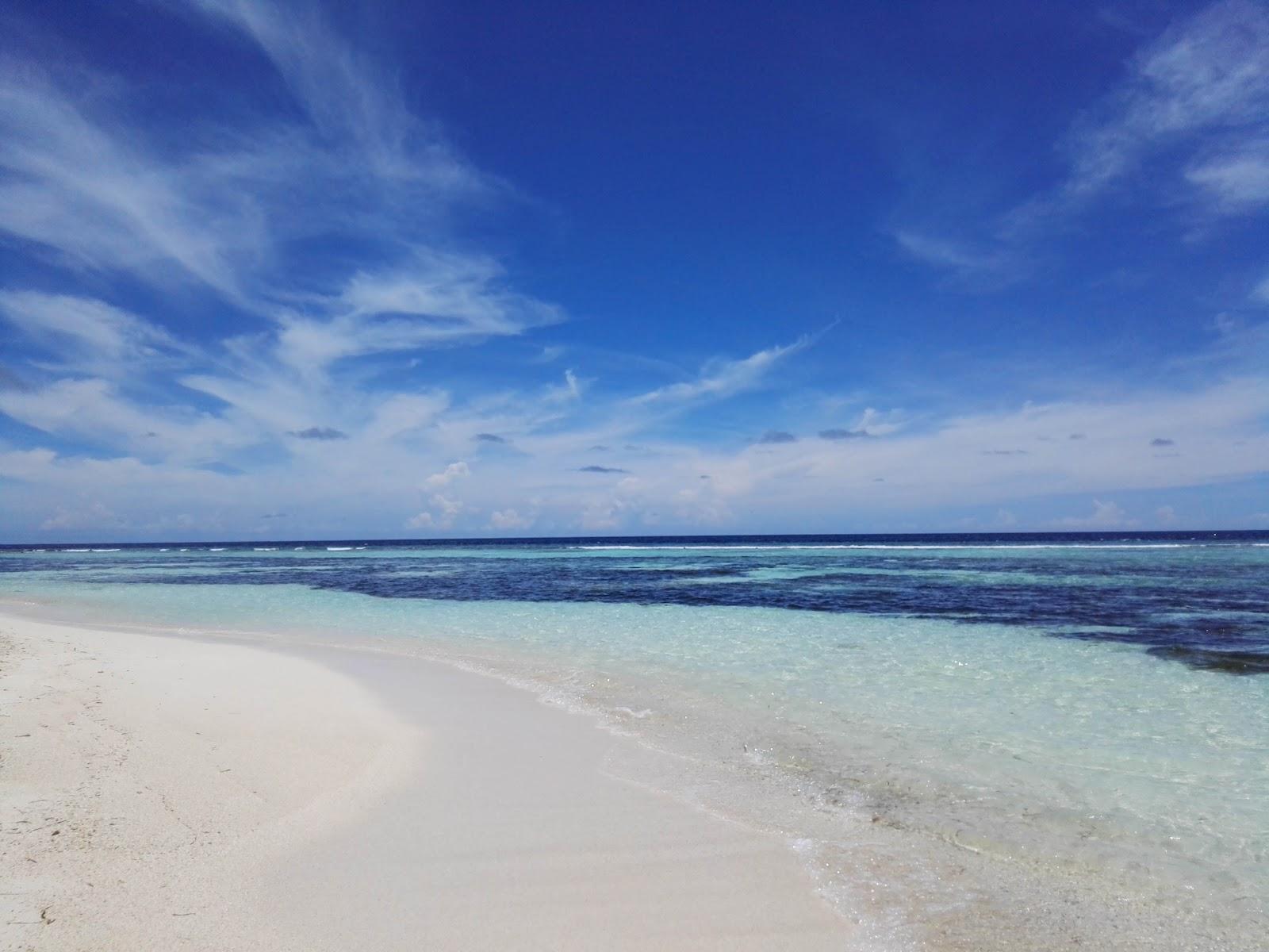 мальдіви відпочинок ціна 2021 острови