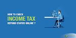 Know you need Income Tax india E-filing login