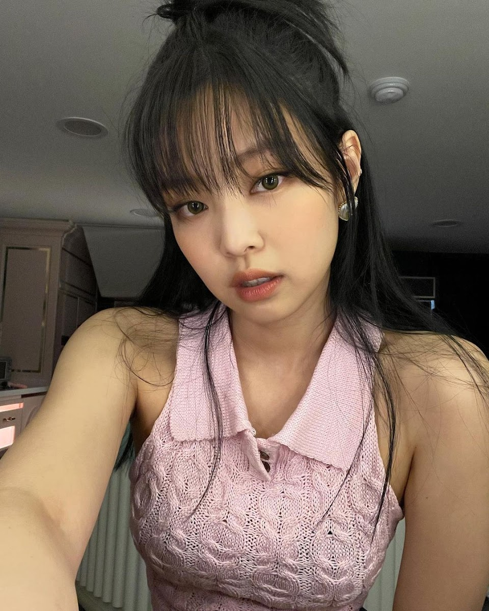 jennie for astro article