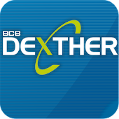BCB Dexther Icon