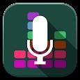 Bit MP3 Voice Recorder (Full) icon