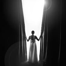 Wedding photographer Vitaliy Fedosov (VITALYF). Photo of 05.03.2017