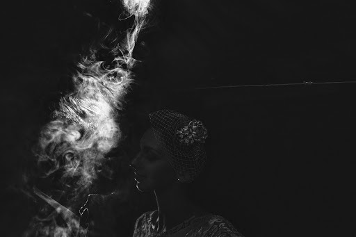 Wedding photographer Emin Kuliev (Emin). Photo of 17.10.2014