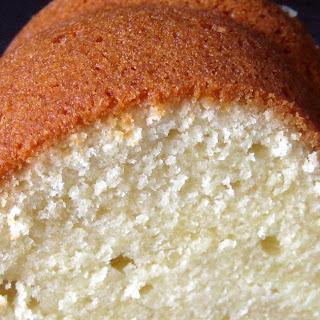 Pound Cake Layered Desserts Recipes