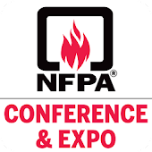 NFPA Conference & Expo
