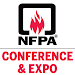 NFPA Conference & Expo Icon