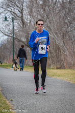 Photo: Find Your Greatness 5K Run/Walk Riverfront Trail  Download: http://photos.garypaulson.net/p620009788/e56f6fbd8
