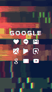 RGB – Icon Pack v1.1.6 Patched 2
