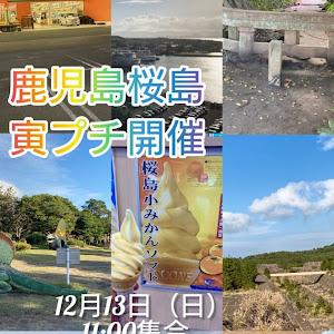 アルトワークス HA36S FF MTのカスタム事例画像 伸さんの2020年11月28日09:48の投稿