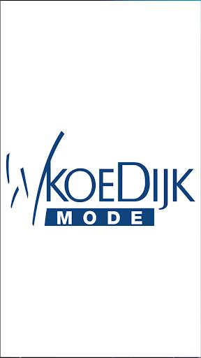 Koedijk Mode
