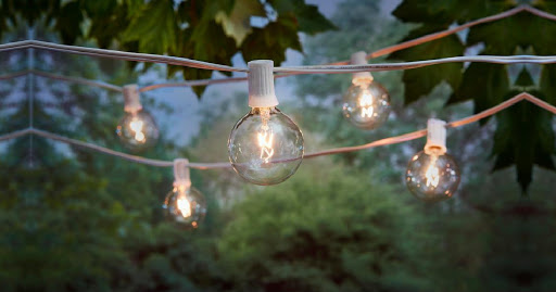 Hampton Bay Outdoor/Indoor String Light 3-Pack Just $25.97 on HomeDepot.com + More Lighting Deals