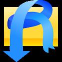Reiteration (Beta) icon