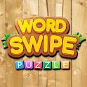 Word Swipe Puzzle icon