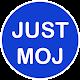 Justmoj for PC-Windows 7,8,10 and Mac