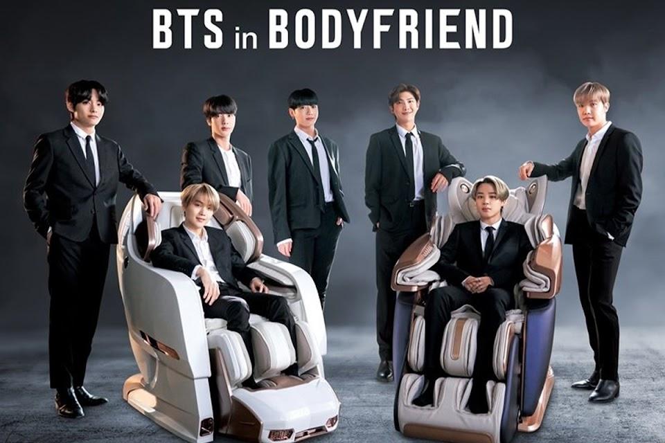 bodyfriend2