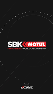 WorldSBK- screenshot thumbnail