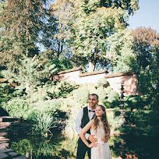 Wedding photographer Erik Paul (ErikPaul). Photo of 13.11.2016