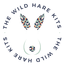 the-wild-hare-kits-logo.png