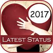 All Latest Status  / DP Images / Status Messages