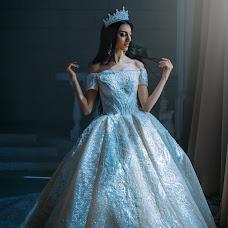Wedding photographer Aleksandr Schastnyy (exebiche). Photo of 06.06.2018