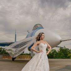 Wedding photographer Egor Gudenko (gudenko). Photo of 19.06.2018