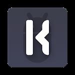 KAPK Kustom Skin Pack Maker 0.19b902218 (19902218)