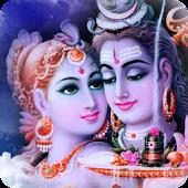 Shri Shiv Parvati Stotram
