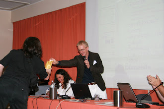 Photo: Premiazioni