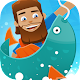 hekta inc: fisher tycoon