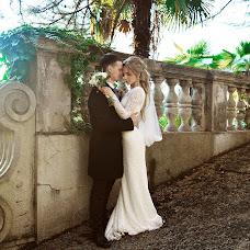 Wedding photographer Gennadiy Mikhalkov (id354199082). Photo of 01.02.2018