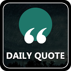 Daily Quote + Inspirational & Motivational Quotes