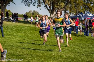 Photo: JV Boys Freshman/Sophmore 44th Annual Richland Cross Country Invitational  Buy Photo: http://photos.garypaulson.net/p218950920/e47f3d9e8