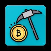 Pool Monitor: Ethereum ETH Mining Monitoring