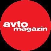 Avto Magazin revija