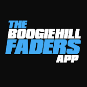 The Boogie Hill Faders App
