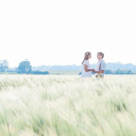 Wedding photographer Mark Ewels (ewels). Photo of 17.06.2016