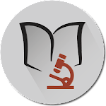 ZotEZ. Your Zotero reader. Everywhere icon