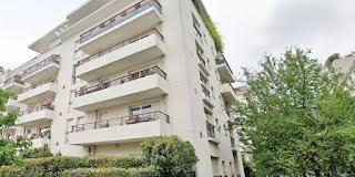 Appartement La plaine saint denis (93210)