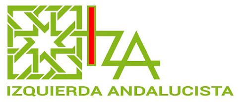 Izquierda Andalucista
