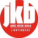 JKB - Junge Kirche Berlin icon