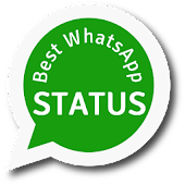 Best whatsapp status 50000+