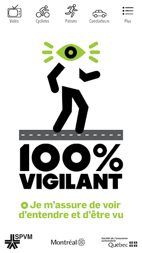 玩免費遊戲APP|下載100% vigilant app不用錢|硬是要APP