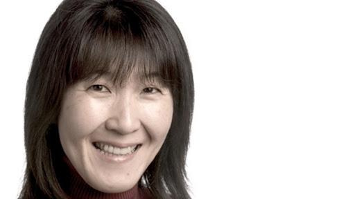 Mikako Kitagawa, Gartner
