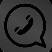 WA Black App