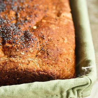 Struan, Peter Reinhart's Reputation-Making Bread