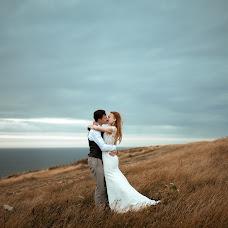 Photographe de mariage Elena Motuz (elenam). Photo du 08.09.2017