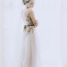 Wedding photographer Pavel Girin (pavelgirin). Photo of 20.08.2017