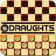 Download Draughts - 2 player offline For PC Windows and Mac